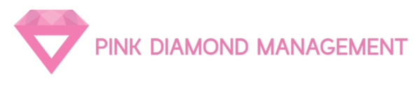 Pink Diamond Management